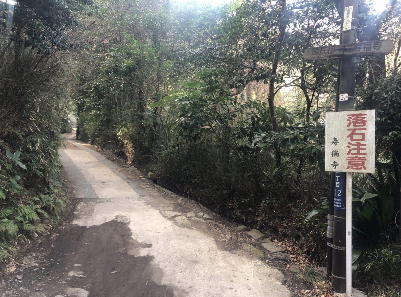 「静と義経」をめぐる鎌倉歴史旅~北条政子~