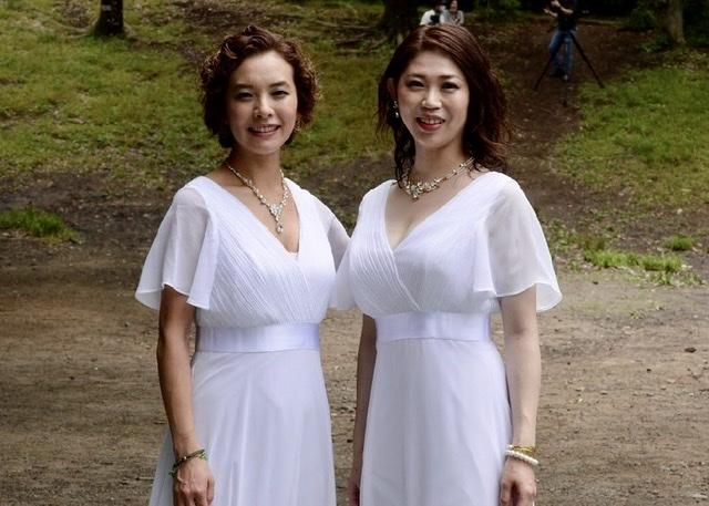 Modestine~楠野麻衣(S)&丸尾有香(MS)~配信コンサート(オンライン公演)